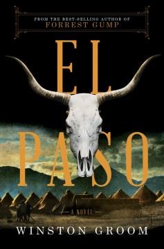 El Paso, by Groom Winston