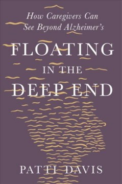 Floating in the Deep End