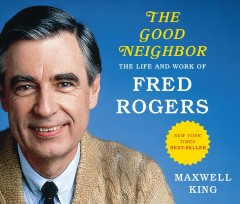 Good neighbor by Maxwell King.