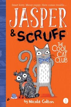 The Cool Cat Club