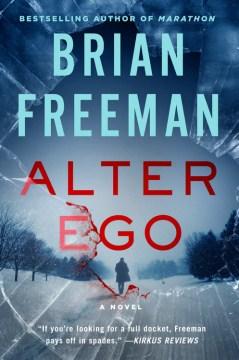 Alter ego /