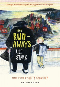 The Run-aways