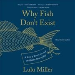 Why fish don