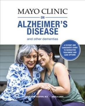 Mayo Clinic on Alzheimer