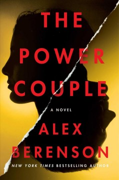 The power couple by Alex Berenson.