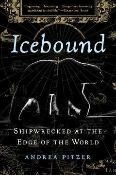 Icebound