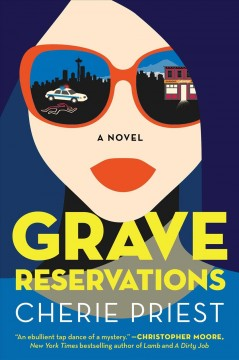 Grave Reservations