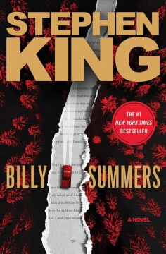 Billy Summers / Stephen King.