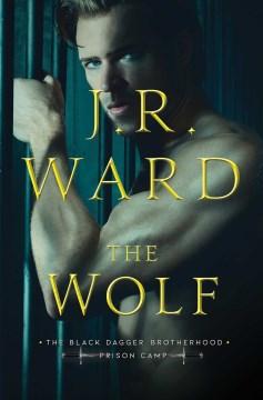 Wolf, 2