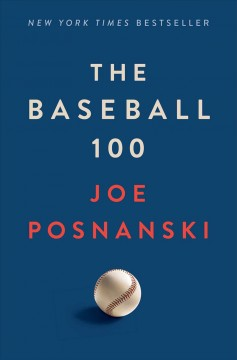 Baseball 100