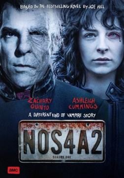 NOS4A2.