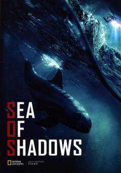 Sea of shadows / producer, National Geographic.