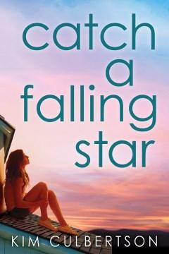 Catch a Falling Star book cover