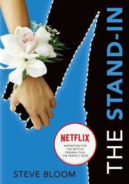 The Stand-In Boyfriend book cover