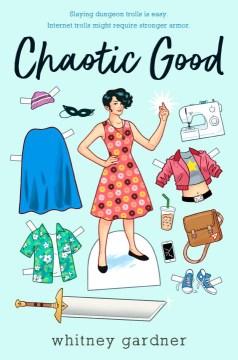 Girls Like Us book cover