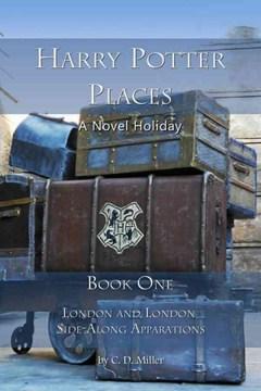 Harry Potter Places Part One