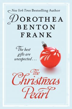 The Christmas box / Richard Paul Evans.