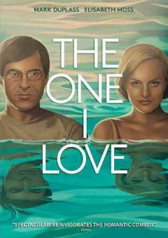 The one I love / Radius-TWC presents ; produced by Mel Eslyn ; written by Justin Lader ; directed by Charlie McDowell.