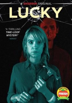 Lucky / director, Natasha Kermani.