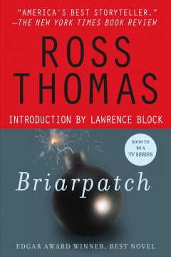 Briarpatch/Thomas