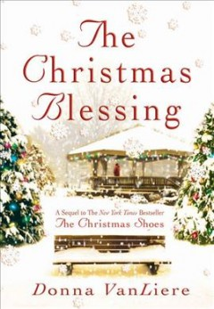 An island Christmas : a novel / Nancy Thayer.