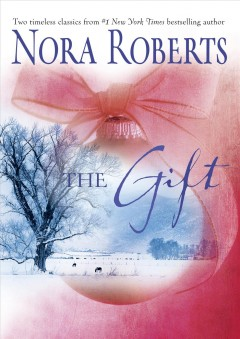 First impressions / Nora Roberts.