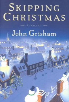 This Christmas / Jane Green, Jennifer Coburn, Liz Ireland.