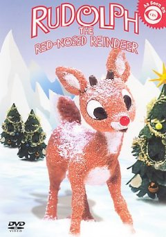 Rudolph the red-nosed reindeer / ClassicMedia ; Sony Wonder ; Rankin/Bass presentation ; written by Romeo Muller ; director, Larry Roemer ; producer, Arthur Rankin, Jr.