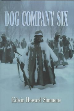 Dog Company Six