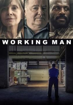 Working man / director, Robert Jury.