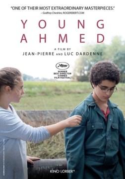 Le jeune Ahmed = Young Ahmed / Les Films du Fleuve, Archipel 35 présentent ; en coproduction avec France 2 Cinéma, Proximus, RTBF (Télévision belge) ; un film écrit et réalisé par Jean-PIerre et Luc Dardenne ; producteurs, Jean-PIerre et Luc Dardenne, Denis Freyd.