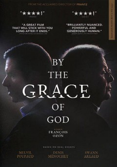By the grace of God / Manufactured and marketed by Music Box Films, LLC.