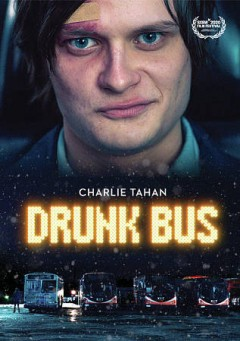 Drunk bus / a Hollenbeck Film - Experience Production ; produced by Eric Hollenbeck, Grant Franklin Fitch, Steven Louis ; screenplaby by Chris Molinaro ; directed by John Carl Uggi and Brandon Laganke.