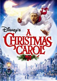 A Christmas carol / Walt Disney Pictures ; ImageMovers Digital present a Robert Zemeckis film ; produced by Steve Starkey, Robert Zemeckis, Jack Rapke ; written for the screen and directed by Robert Zemeckis.