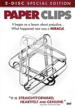 Paper clips / directed by Elliot Berlin, Joe Fab.