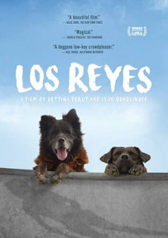 Los Reyes / Perut + Osnovikoff ; Dirk Manthey Film ; direction, Bettina Perut, Iván Osnovikoff ; production, Maite Alberdi, Bettina Perut, Iván Osnovikoff.