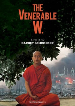 The venerable W / a film by Barbet Schroeber.