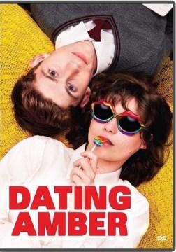 Dating Amber / director, David Freyne.