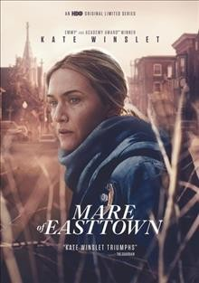 Mare of Easttown / directed by Craig Zobel ; written by Brad Ingelsby ; created by Brad Ingelsby ; producer, Karen Wacker ; Zobot Projects ; Mayhem Pictures ; Juggle Productions ; Low Dweller Productions ; Wiip ; a presentation of Home Box Office.