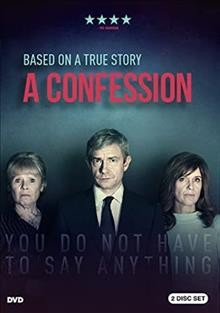 A confession / BBC Studios ; directed by Paul Andrew Williams ; screenplay by Jeff Pope.
