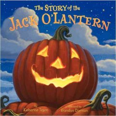 The story of the Jack O