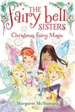 Christmas fairy magic / Margaret McNamara ; illustrations by Catharine Collingridge.