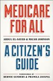 Medicare for all : a citizen