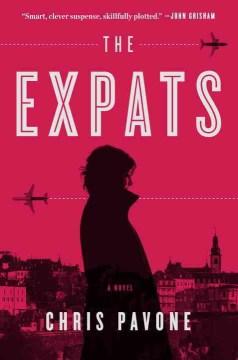 Expats/Pavone