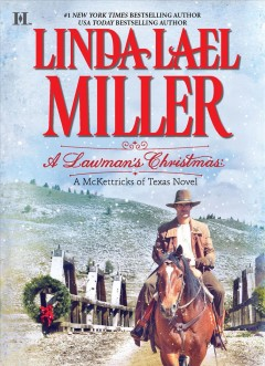 A Creed country Christmas / Linda Lael Miller.