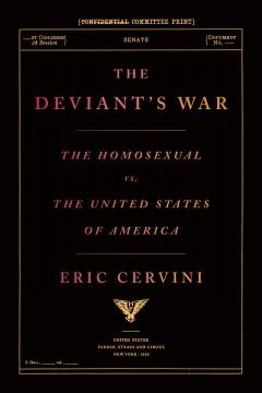 The deviant