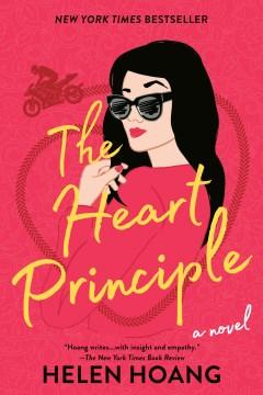 The heart principle / Helen Hoang.