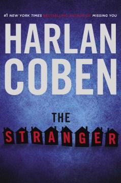 Stranger/Coben