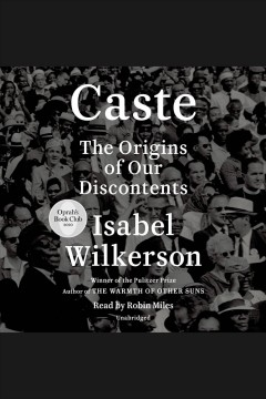 Caste (Oprah