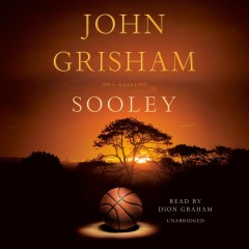 Sooley / John Grisham.